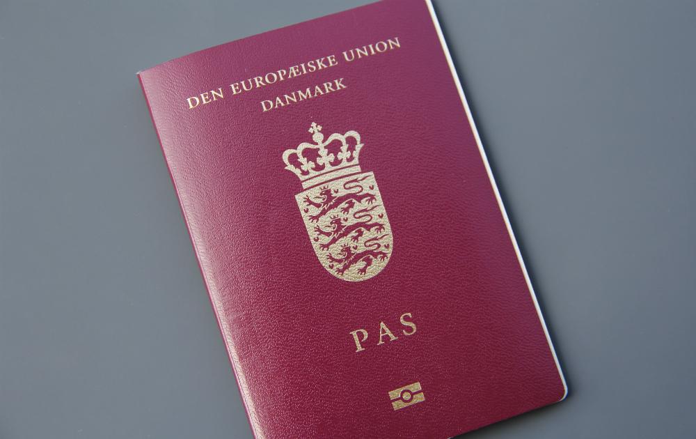 regler for dansk statsborgerskab